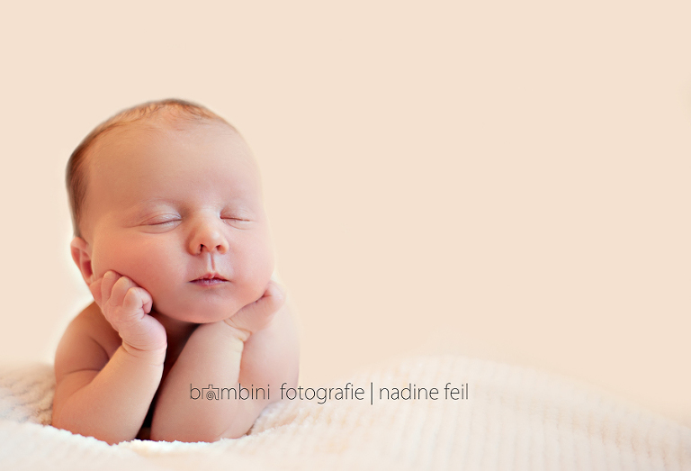 neue accessoires f r die neugeborenenfotografie neue. Black Bedroom Furniture Sets. Home Design Ideas