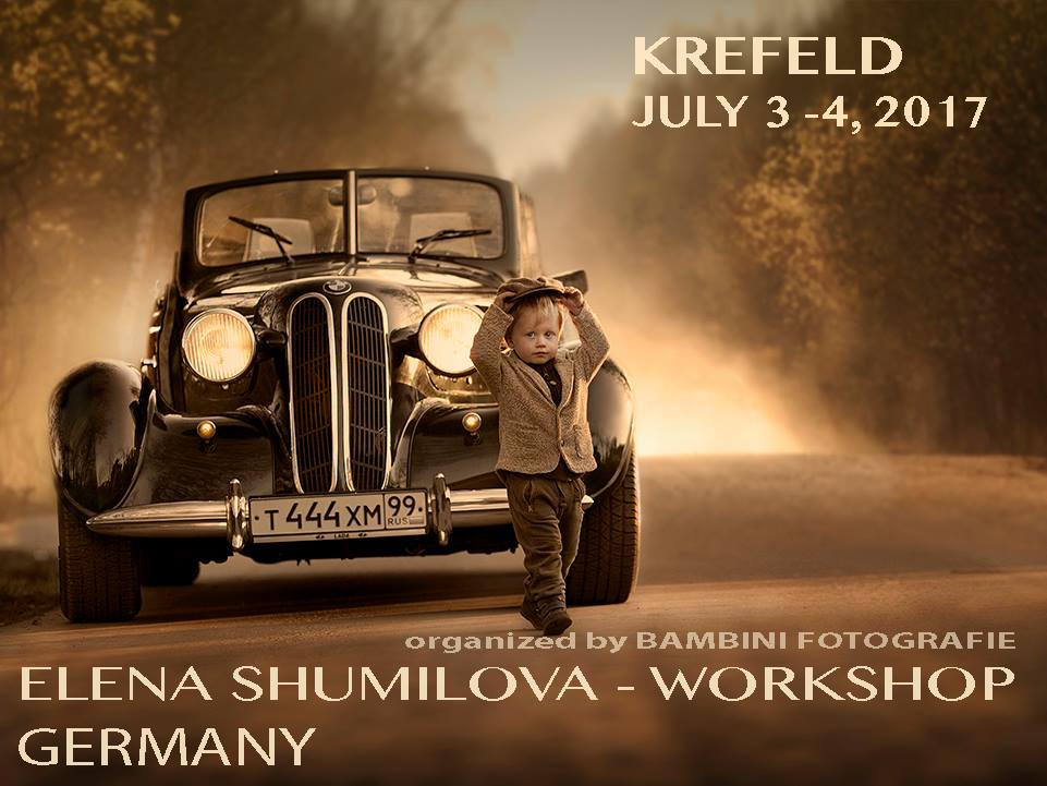 elena_shumilova_workshop_krefeld